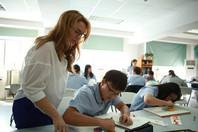 好未来投资:下一步指向国际教育?