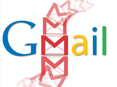 Gmail被屏蔽,申请前夜再起波澜