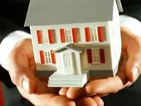 好未来推员工无息住房贷款计划,首期投入2亿