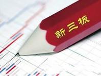 图书出版公司圣才教育挂牌新三板,2013年营收935万元