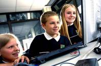 访培生SVP亚当•布莱克:国外高管眼中的在线教育本质