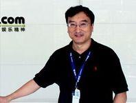 专访学堂在线总裁刘文博:MOOC的春天来了吗?