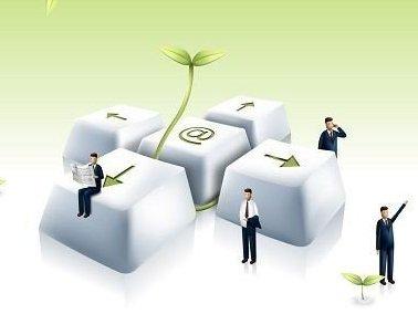 立思辰加码在线教育:与FESCO成立合资在线教育公司