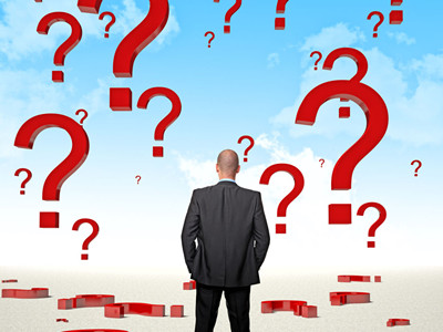 《外国投资法》会消灭VIE架构吗?