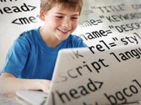 从理想到现实:教师在线教育创业要做什么?
