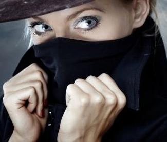 企业该如何防止商业间谍窃取式攻击?
