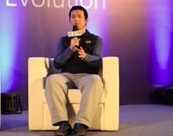 张邦鑫亲述好未来投资逻辑:技术、社区和未来教育方向