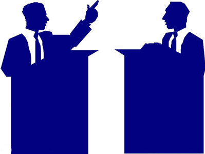 "VIPABC指控51Talk,一场""商业间谍""外衣下的公关秀"
