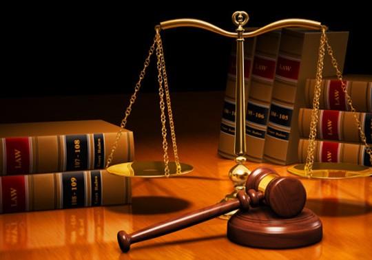 教育机构倒闭纠纷频发,海淀法院三个月审理案件300起