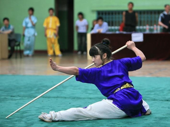 北京公布2015义务教育新政:特长生招生向传统文化倾斜