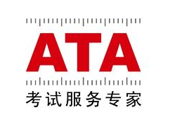 ATA 2015财年Q3净利润2460万元,同比下降30.9%