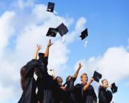 培生集团高级副总裁:在线学位项目的五大致胜策略