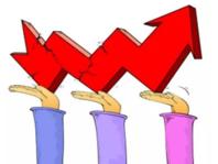 超越茅台成A股第一股,全通教育还能涨多久?