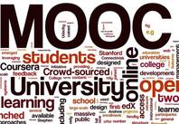 """北大推出自主MOOC平台""""华文慕课"""""""