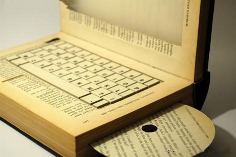 传统教辅机构转型样本:中人教育将图书定义为流量入口