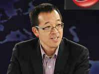 俞敏洪两会提案:从四个方面推进教育信息化