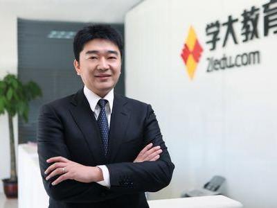 学大与奇虎360成立合资公司阳光兔,金鑫任董事长
