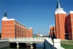 上海启动营利性与非营利性民办学校分类管理试点