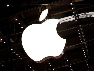 苹果的教育算盘:老师可控制iPad,禁止学生下载游戏