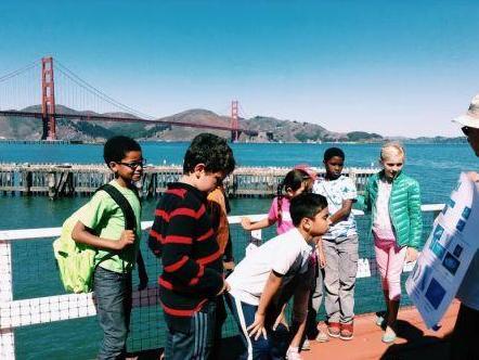 Altschool:Google+创始人怎样重新定义教育