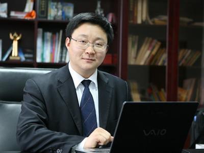 科大讯飞董事长:下一步抓学习入口,深耕在线教育