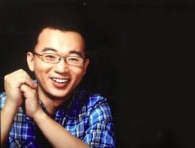 尚德机构28岁新任CEO成长记