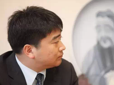 学大CEO金鑫股票回购背后的三大信号