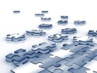 一起作业网发布平台化战略,将引入多个第三方合作伙伴