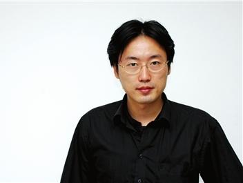 沙云龙从新东方离职后首次公开露面,创办朴新教育