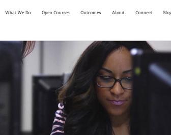 美开放教育资源平台Lumen Learning获250万美元投资