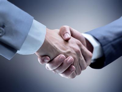 Chegg与InsideTrack合作,推职业生涯辅导服务