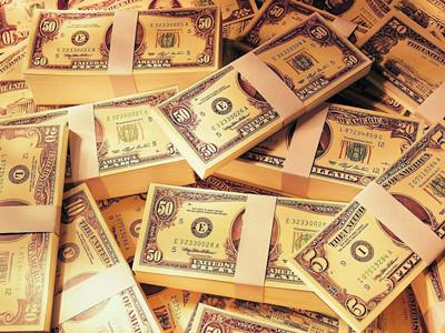 轻轻家教获1500万美元B轮投资,红杉资本领投