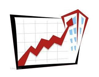 K12学科消费者年度检索数据:移动端数学检索量第一
