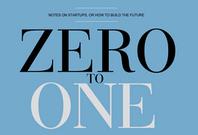 《从0到1》笔记:教育O2O的20个思考