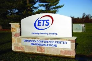 ETS推托福雅思分数对比工具