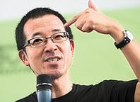 俞敏洪:面对转型,自己要革自己的命