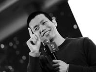 好未来CEO张邦鑫:内在比外在重要,做强比做大重要