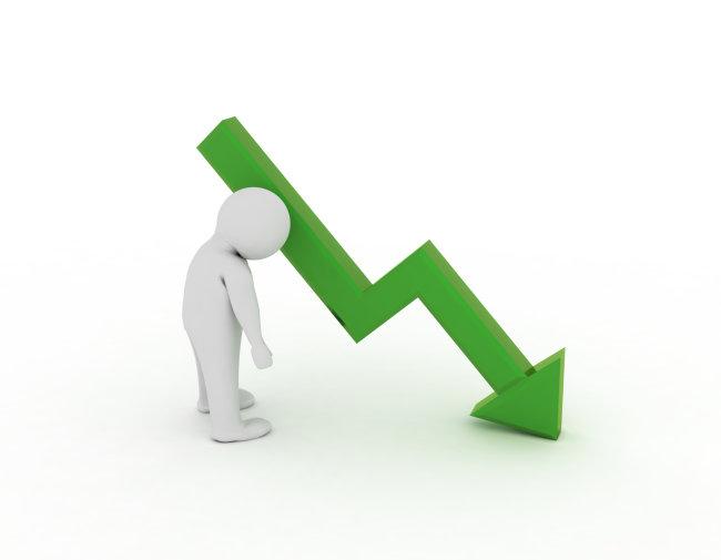 全通教育2015一季度净利润569万元,同比下降22.7%