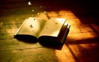 【大佬的书单】世界读书日,大佬们在读什么书?