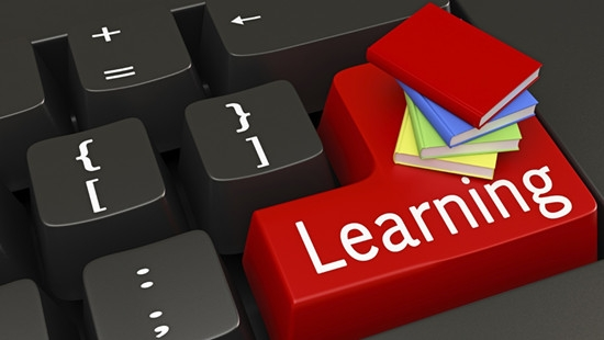 """京翰教育推混合式学习,上线新VI体系去""""安博化"""""""