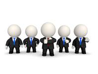 """学大CEO金鑫发内部邮件,做""""一精一建""""组织架构调整"""
