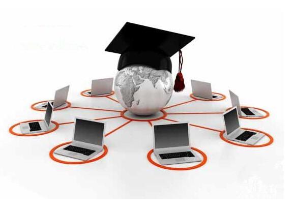 多贝推多贝云,为教育机构提供直播技术定制服务