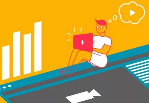 视频互动真相调查:58.4%用户更愿意在直播时参与互动
