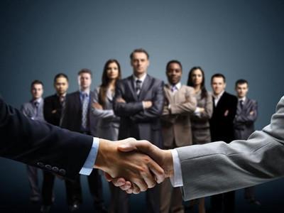 银润投资停牌进展:正积极推进收购学大教育的相关工作