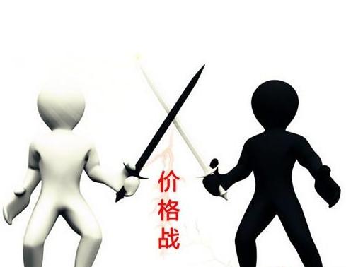 北京多家K12机构就低价班协商,达成了多项基本原则