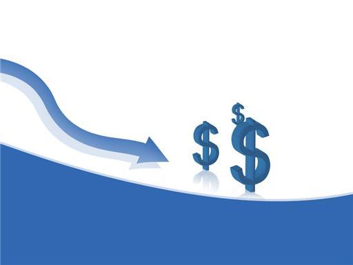 达内2015年Q1净亏损250美元,同比转亏