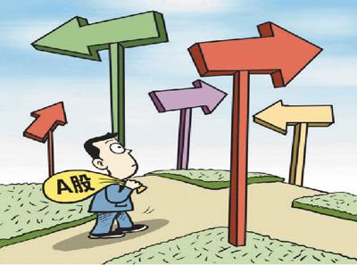 年报背后的秘密:华图教育为什么一定要上A股?