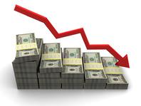 学大2015财年Q1净利润90万美元,同比下降25%