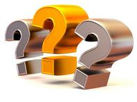 华图借壳生枝节,未来有哪些可能性?