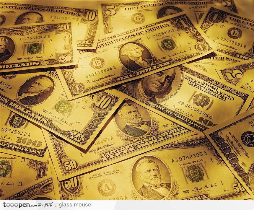 疯狂老师获腾讯2000万美元B轮投资,估值1亿美元